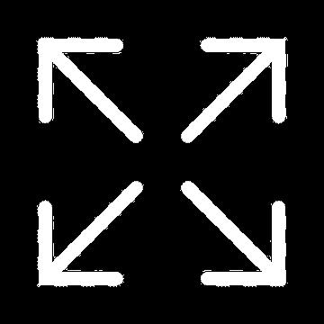 output-onlinepngtools (1)